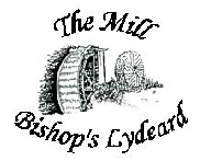 Bishops Lydeard Mill